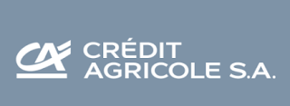 Action Crédit Agricole dividende exercice 2020