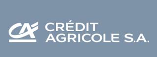 Action Crédit Agricole dividende exercice 2020 annulé