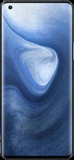 Vivo X50 Pro (Alpha Grey, 256 GB)  (8 GB RAM)