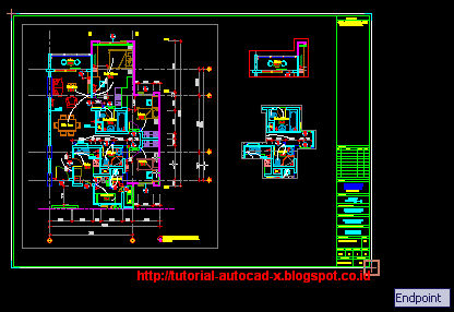 how to print a pdf from autocad