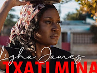 Lizha James - Ni Txati Mina | Download