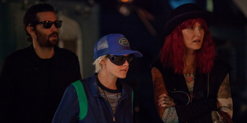 jt leroy review