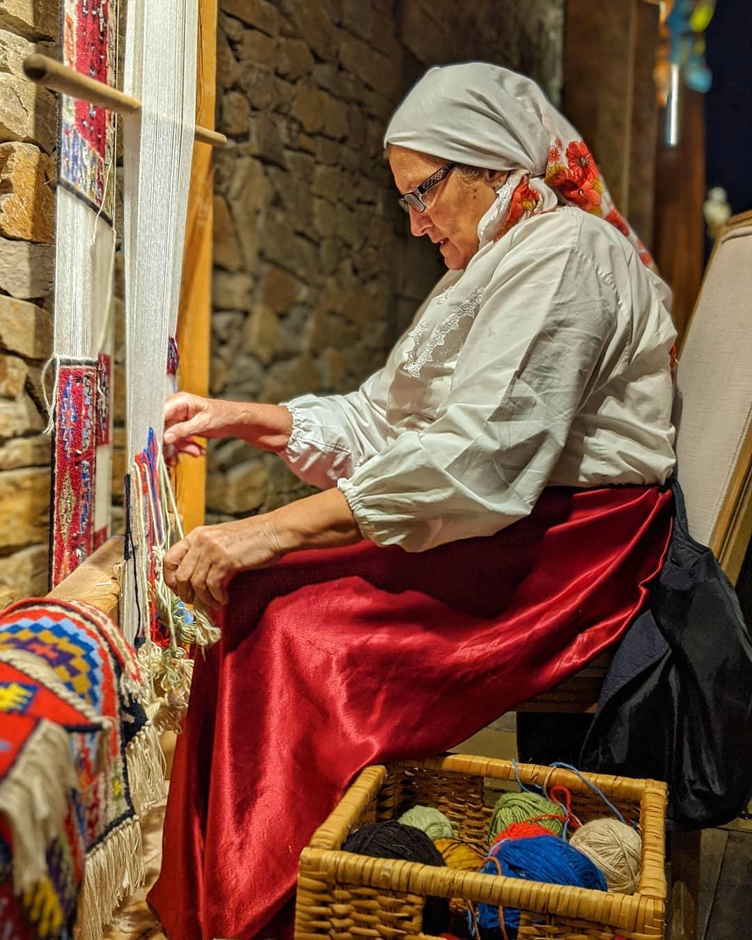 kota budaya terfavorit bosnia trebinje balkans