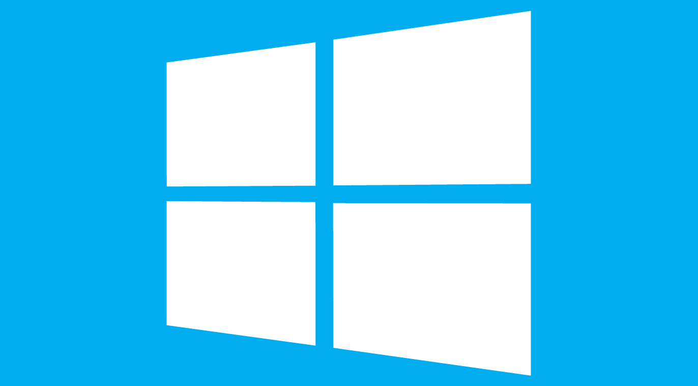 Sistemi-operativi-Microsoft-da-MS-DOS-a-Windows-10