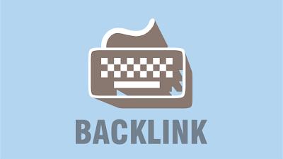 BELAJAR BLOGGING | CARA MENDAPATKAN BACKLINK BERKUALITAS TERBARU (INTERMEDIATE)