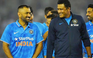 dhoni-need-great-retirement-khumble