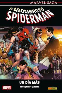 http://nuevavalquirias.com/marvel-saga-el-asombroso-spiderman-comic-comprar.html