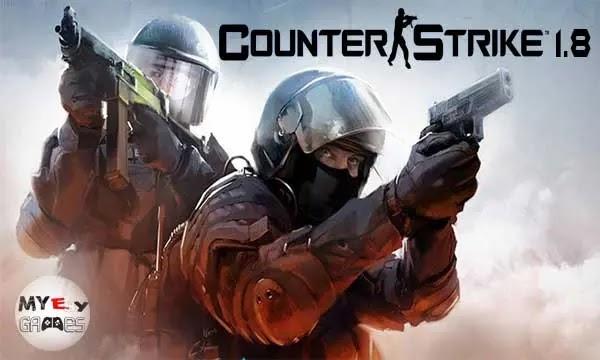 تحميل لعبة كونترا سترايك,تحميل لعبة counter strike 1.8 go edition,counter strike,كونتر سترايك,تحميل لعبة كونترا سترايك 1.8 الاصلية,تحميل لعبة counter strike 1.8,تحميل لعبة counter strike 1.8 مجانا,تحميل لعبة counter strike 1.8 كاملة,تحميل لعبة كونترا سترايك 2014,تحميل لعبة counter strike 1.8 مضغوطة,تحميل لعبة counter strike 1.8 من ميديا فاير,تحميل لعبة كونترا سترايك 1.6 للكمبيوتر,تحميل لعبة counter strike 1.8 بحجم صغير