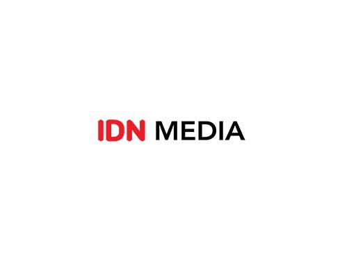 Mengenal Lebih Dekat IDN Media, yang Sukses Terbitkan Fortune Indonesia