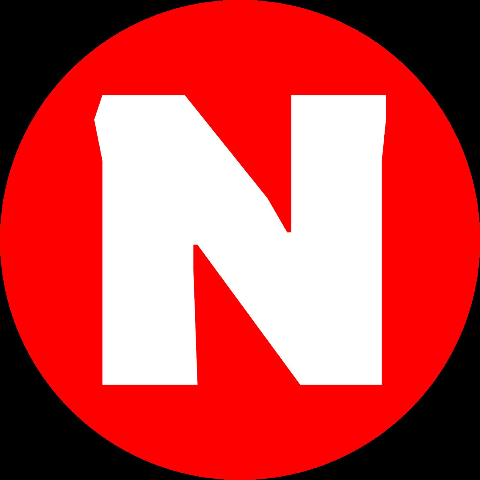 NesiaNet