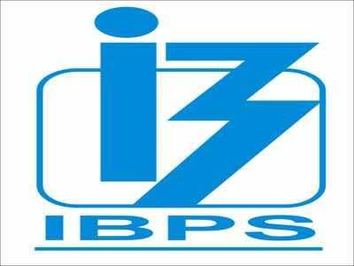 IBPS Recruitment 2021| Apply for 5830 Clerk Jobs