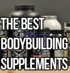 BRINGING THE BODY`S EQUILIBRIUM BACK TO HEALTH WITH NUTRITIONAL SUPPLEMENTS