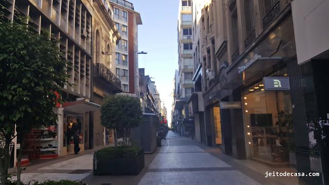 rua-florida-buenos-aires