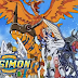 Digimon Adventure Temporada 1