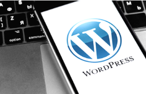 http://www.ganepress.com/2020/07/reason-to-start-blogging-with-wordpress.html