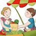 Giao tiếp tiếng Hoa: Bạn muốn mua gì?