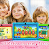 Contixo V8-2 - 7 inch Android Kids Tablets
