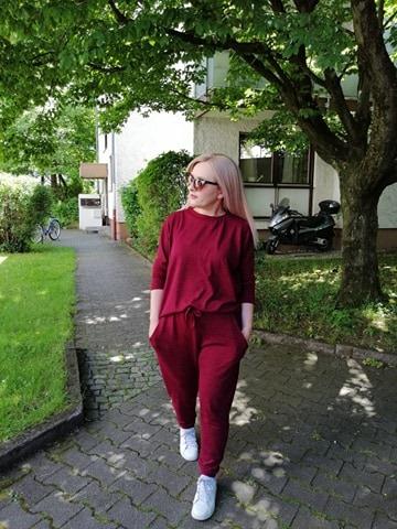 https://femmeluxefinery.co.uk/