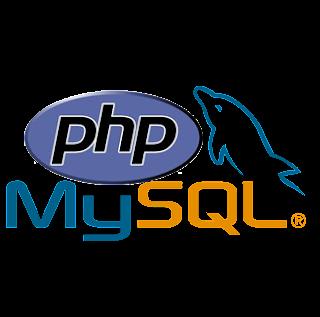 Berlatih Membuat Program PHP bagian 9 - PHP Mysql