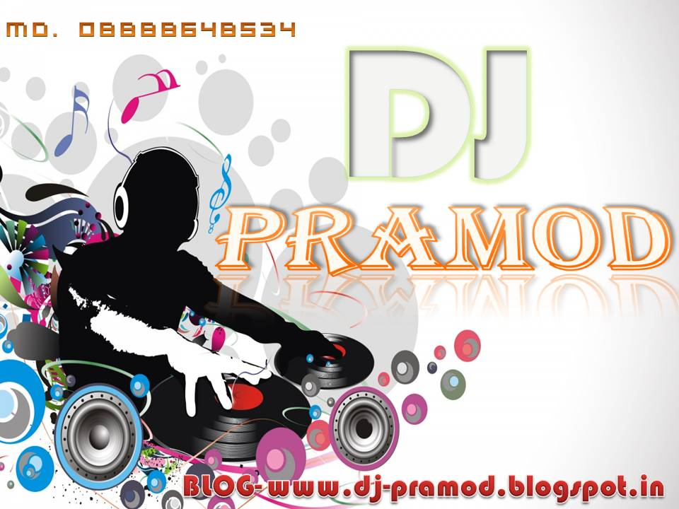 CG DJ PRAMOD: TOR JAWANI GOLINDA BHATA CG ELECTRO MIX
