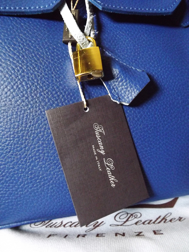 Chanel Shoes Repair