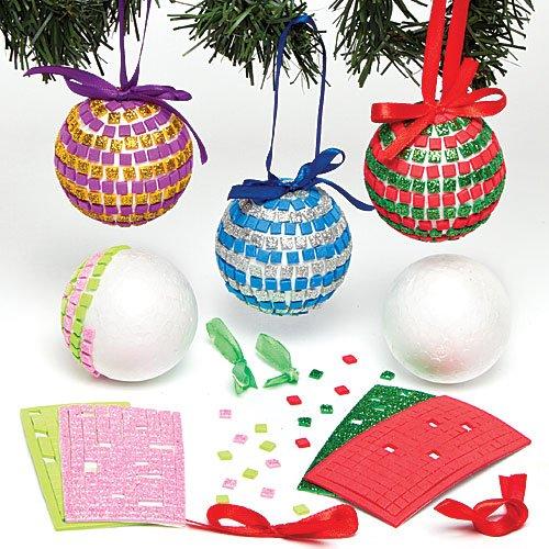 Lavoretti Di Natale Ghirlande Per Bambini.Ghirlande E Decorazioni Natalizie Fai Da Te Con I Bambini