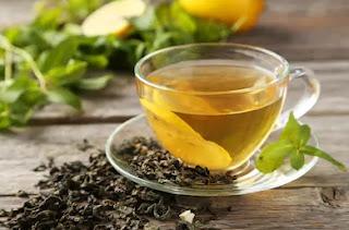 Benefits or tea drinking in hindi