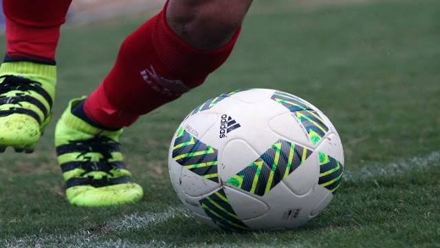Πως διαμορφώνεται η βαθμολογία των ομάδων της Αργολίδας στο ποδόσφαιρο