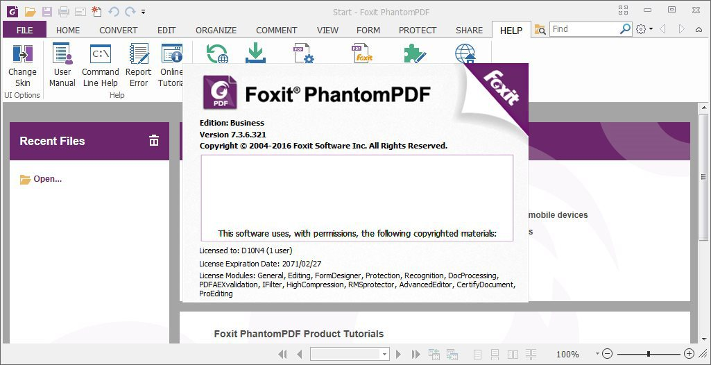 foxit pdf editor  <a class='fecha' href='http://wallinside.com/post-58684854-foxit-pdf-editor-download-crack-inte-et.html'>read more...</a>    <div style='text-align:center' class='comment_new'><a href='http://wallinside.com/post-58684854-foxit-pdf-editor-download-crack-inte-et.html'>Share</a></div> <br /><hr class='style-two'>    </div>    </article>   <article class=