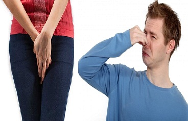 सावधान पेशाब में आती है दुर्गंध तो हो सकती है ये खतरनाक बीमारिया !
