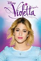Violetta Sezonul 3 Online Dublat In Romana Episodul 1 Violeta