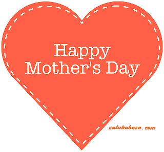 pidato peringatan hari ibu tentang ibu