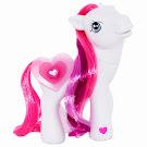MLP Love-A-Belle Crystal Design  G3 Pony