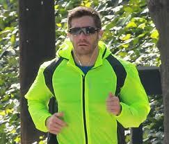 Berbahaya! Jangan Jogging dengan Menggunakan Jaket