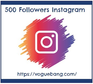 Specific Facts Associated With Buy Cheap Instagram Comments 7