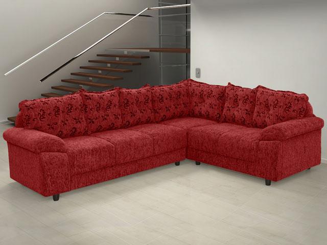 sofa de canto 7