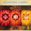Review: Chakra Reading Cards