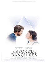 El secreto del hielo (2016) subtitulada