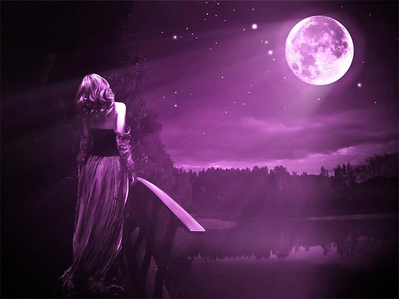 Лунный календарь красоты февраль 2020 beautiful illusion