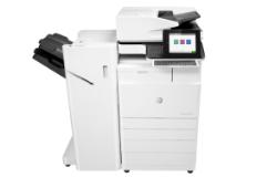 HP Color LaserJet Managed MFP E77822-E77830 Printer Driver Download Update