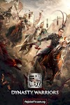 [Movie] Dynasty Warriors (2021) {Chinese}