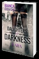 https://www.amazon.de/Daughters-Darkness-Lara-Bianca-Iosivoni/dp/3903130249