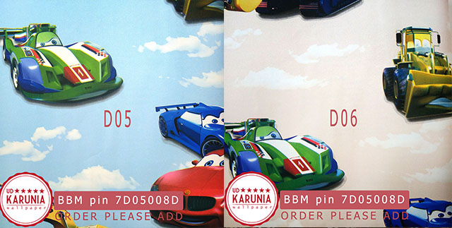 wallpaper anak disney cars