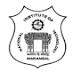 NIT Recruitment 2020 JRF, SRF and Research associate (RA) Post