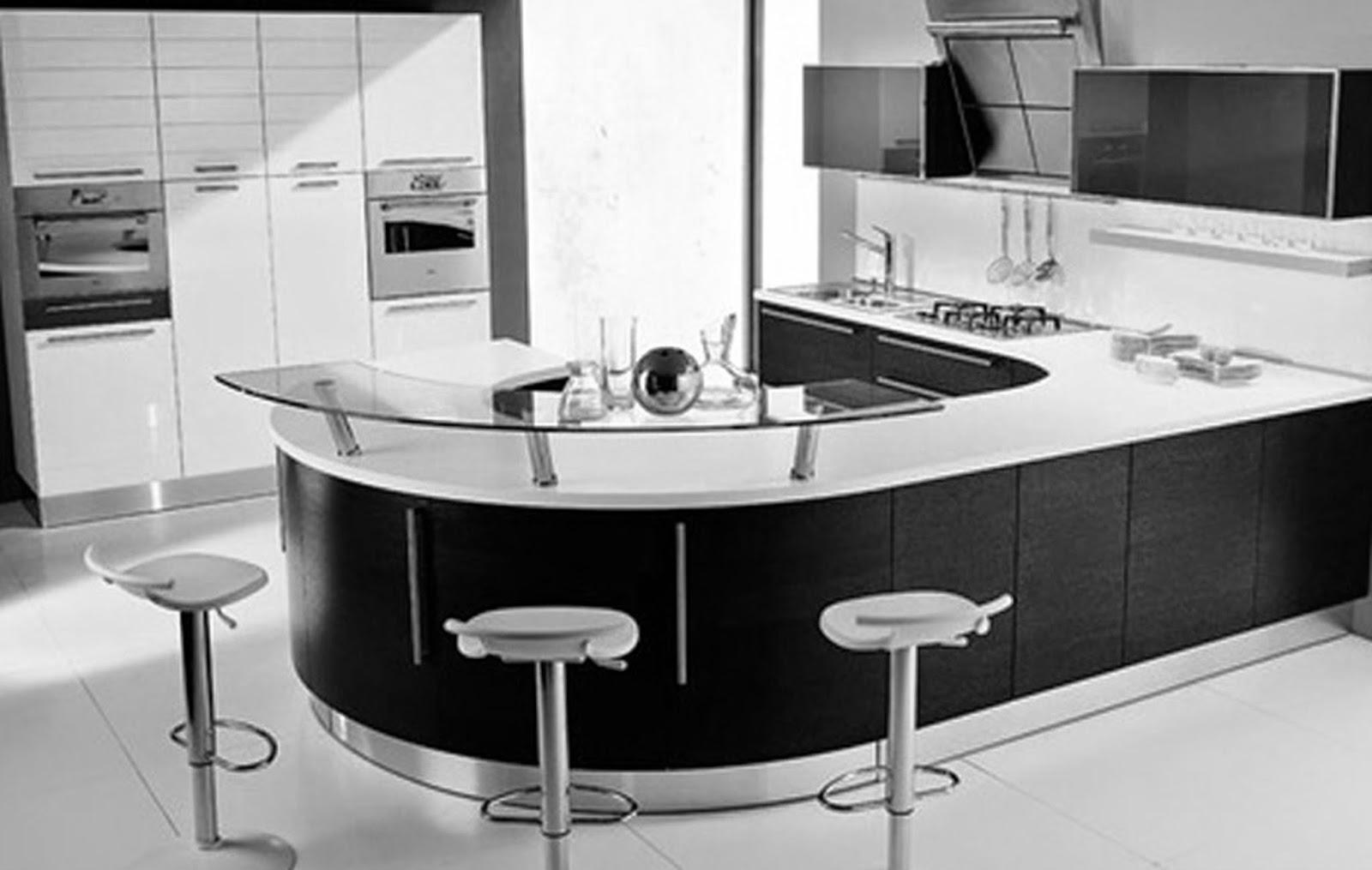 design de cuisine 2156