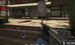 Link Download File Cheats Point Blank 9 Agustus 2019