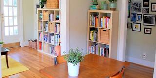Πώς να διατηρείτε το σπίτι πάντα καθαρό και τακτοποιημένο