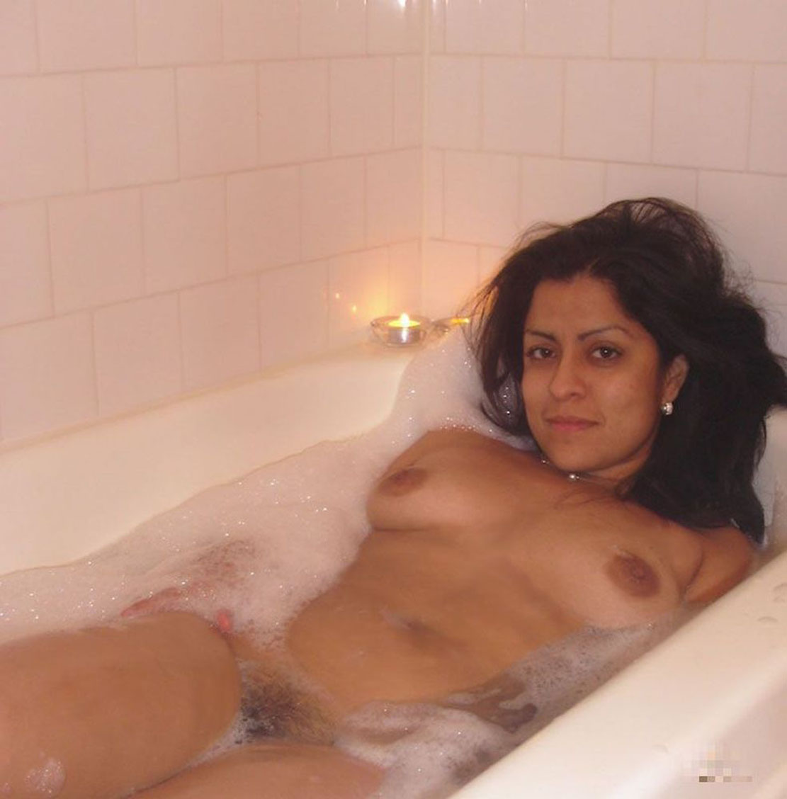 Aunty hot best sexy nude porn picture