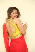 ashwini latest sizzling pics-thumbnail-7