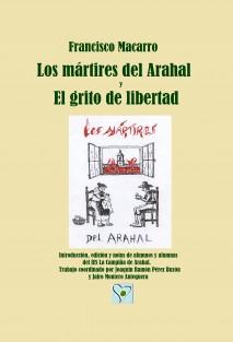Los mártires de Arahal